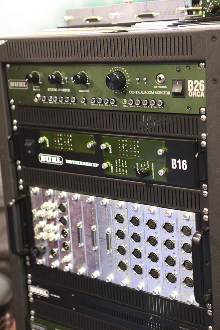 418-BURL-2000-res