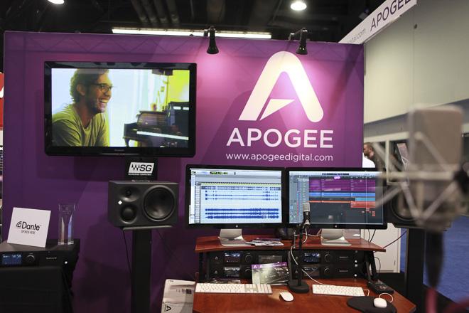 426-APOGEE-2000-res