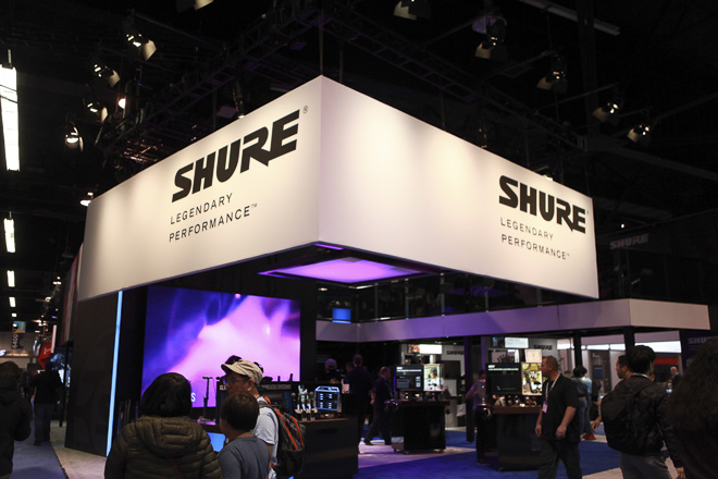 444-SHURE-2000-res