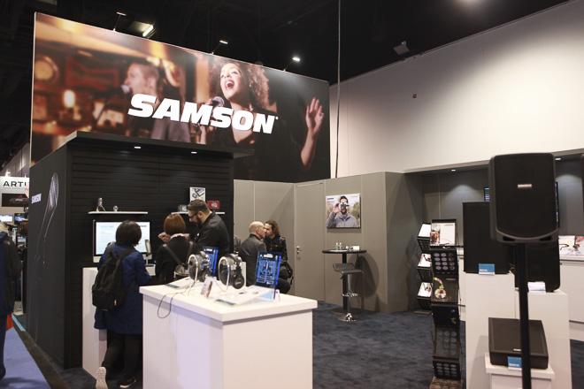 536-SAMSON-2000-res