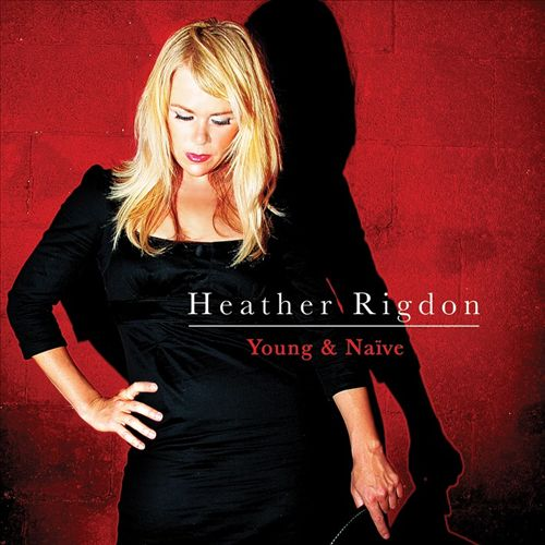 Cliff Goldmacher-8 Heather Rigdon