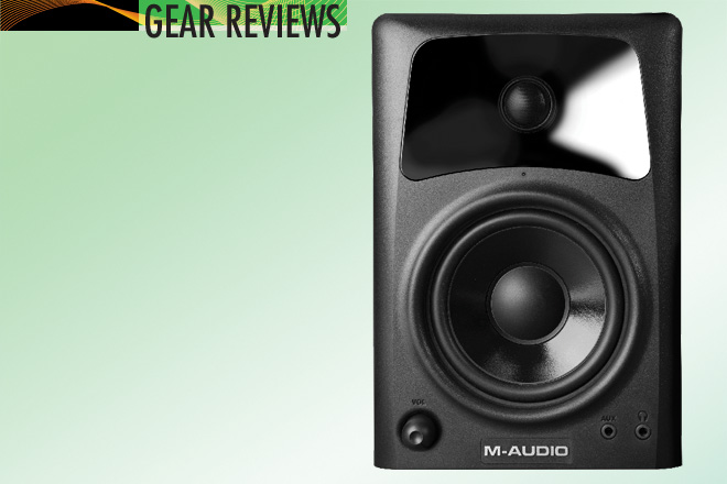 M-Audio-Gear-Review-No43