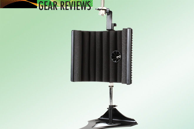 SE-ELECTRONICS-GUITARF-Gear-Review-No43