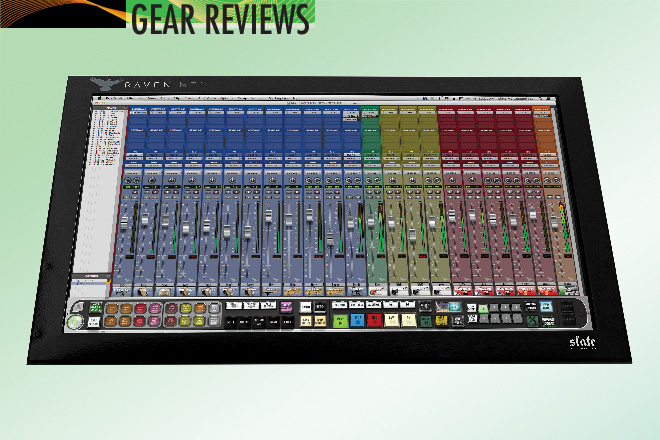 SlateMedia-Gear-Review-No43
