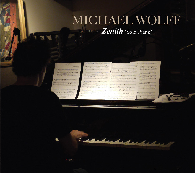Michael-Wolff-4-Zenith-album-cover