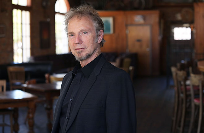 Randall Bramblett-03 - photo credit Ian McFarlane