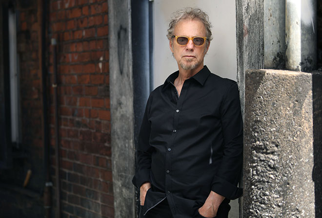 Randall Bramblett-05 - photo credit Ian McFarlane