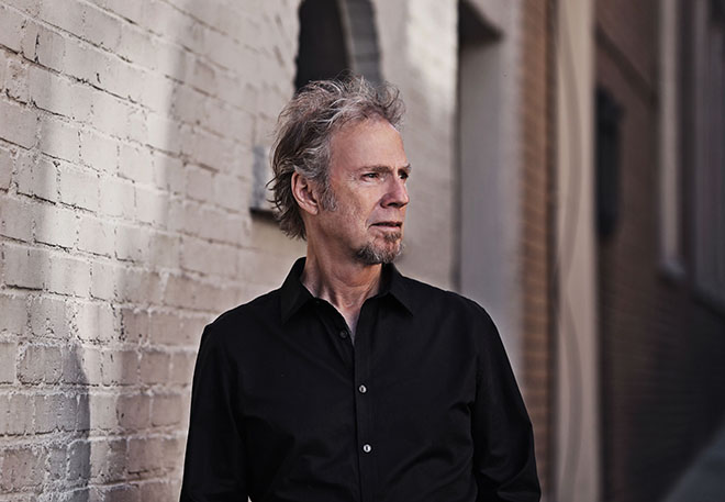 Randall Bramblett-08 - photo credit Ian McFarlane