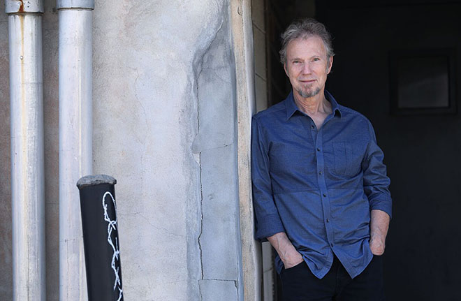 Randall Bramblett-09 - photo credit Ian McFarlane