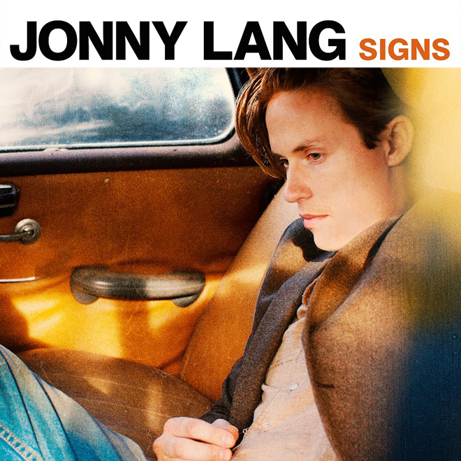 Jonny Lang-5 - Signs_RGB