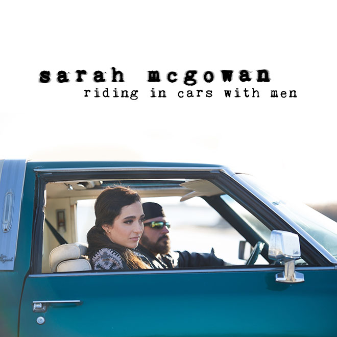 Sarah McGowan-16 - cover art