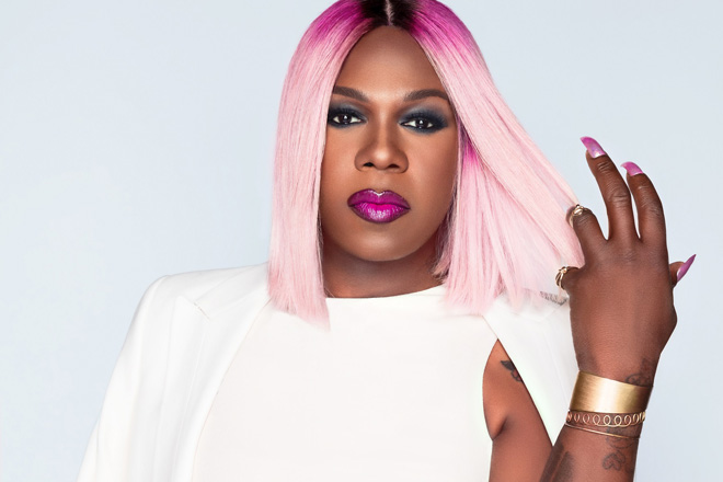 Big-Freedia-2