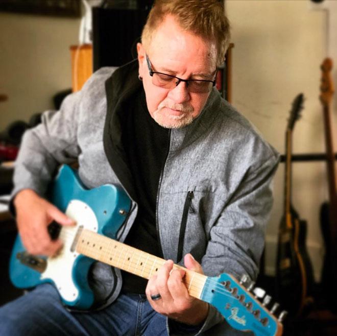 Brian White-1