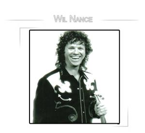 Wil Nance-3