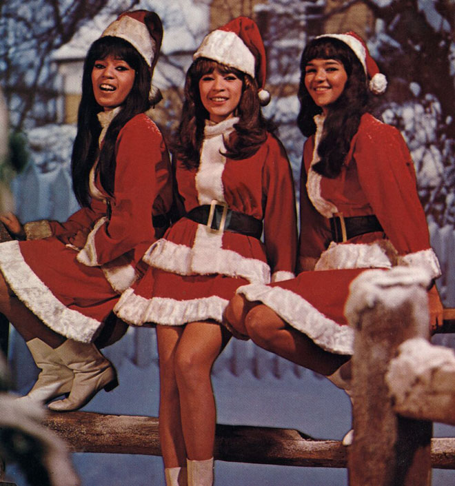 Ronnie Spector-5